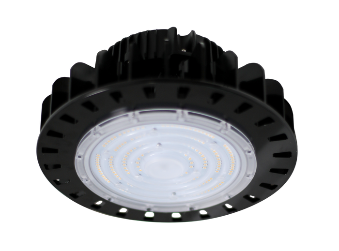 YujiLights™ High CRI 95+ High Bay UFO LED Light