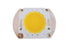 BC Series High CRI COB LED - 400H - 100W - Pack: 2pcs
