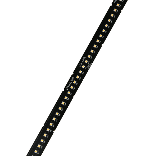 YUJILEDS® High CRI 95+ MCPCB 30W LED Module - Pack: 5pcs