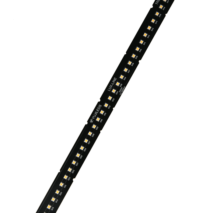 High CRI 95+ MCPCB 30W LED Module