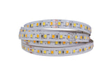 VTC Series High CRI LED 2835 Hybrid Color Temperature LED Flexible Strip -  120 LED/M - Pack: 5M/REEL