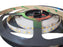 VTC Series D50 5000K High CRI LED 2835 LED Flexible Strip - 120 LED/M - Pack: 5M/REEL