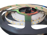 VTC Series High CRI LED 2835 Ribbon - 120 LED/M - Unit: 5M/REEL