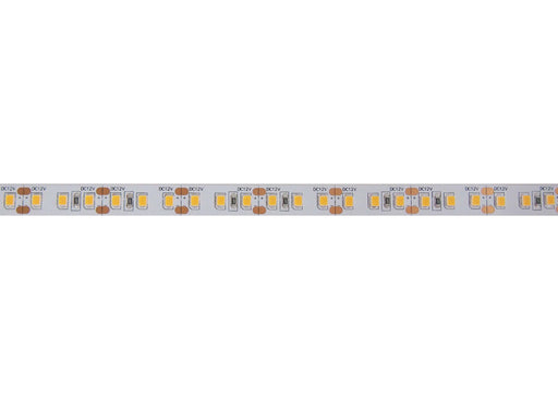 Standard Illuminant CRI 98 D65 6500K 2835 LED Flexible Strip - 120 LED/M - Pack: 5M/REEL