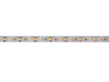 VTC Series D50 5000K High CRI LED 2835 Ribbon 24V - 120 LED/M - Unit: 5M/REEL