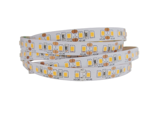 Standard Illuminant CRI 98 D50 5000K 2835 LED Flexible Strip (ISO3664:2000) - 120 LED/M - Pack: 5M/REEL