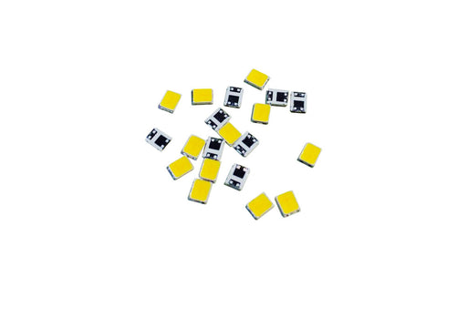 VTC Series High CRI LED SMD - 2835 - Pack: 100 pcs