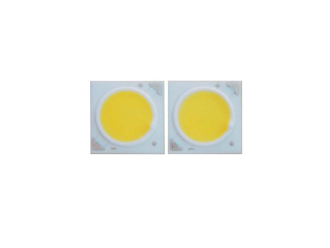 BC Series High CRI COB LED - 135L - Unit: 5 pcs