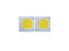 VTC Series CRI 98 COB LED - 135XL - Pack: 5 pcs