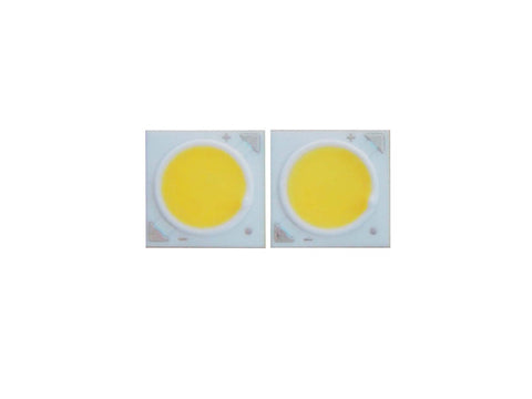 VTC Series High CRI COB LED - 135XL - Pack: 5 pcs
