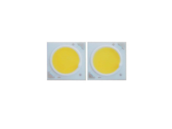 BC Series High CRI COB LED - 135XL - Pack: 10 pcs