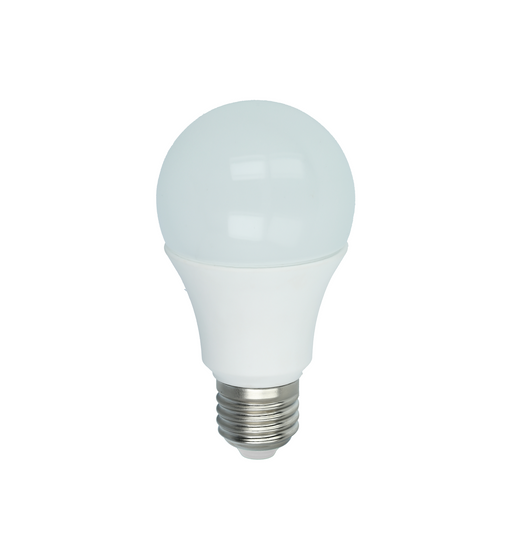 High CRI 95+ A19/A60 10W LED Bulb