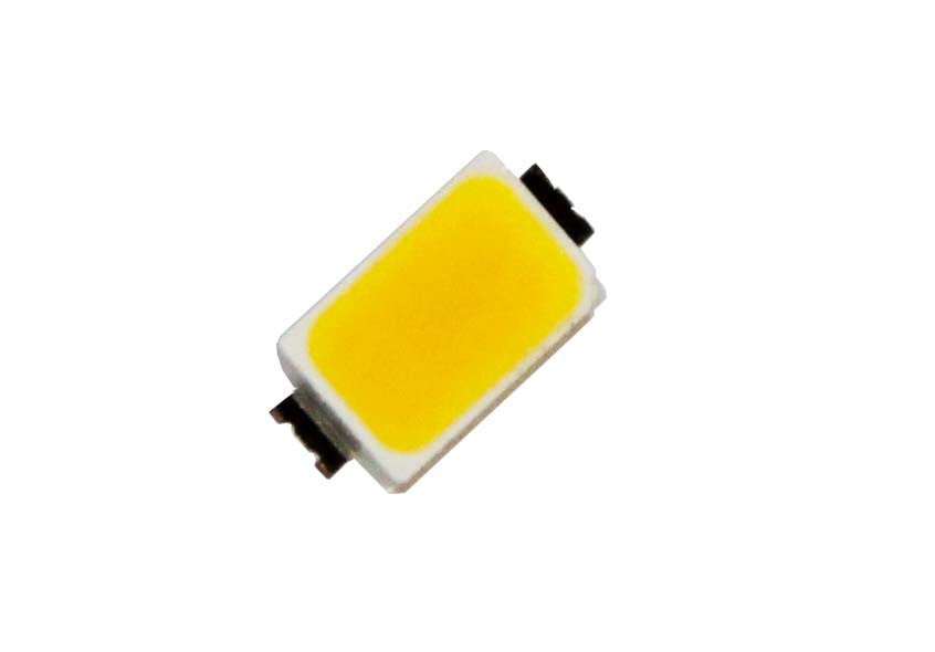 VTC Series D50 5000K High CRI LED SMD - 5730 - Pack: 100pcs