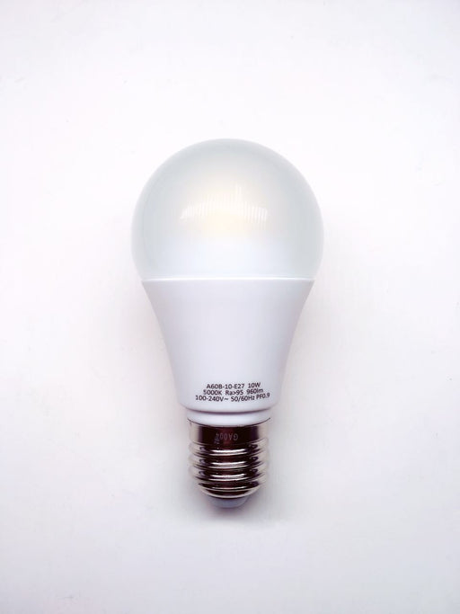High CRI 95+ A60 Remote Phosphor LED Bulb