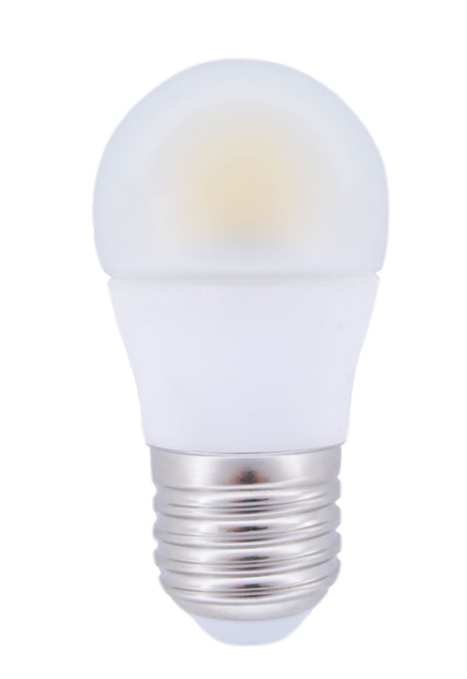 BC Series A14 High CRI Remote Phosphor LED Bulb - Pack: 6 pcs
