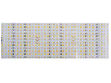 VTC Series High CRI LED Multirow Hybrid Color Temperature LED Flexible Strip - Pack: 1 pcs