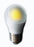 High CRI 95+ A14 Remote Phosphor LED Bulb