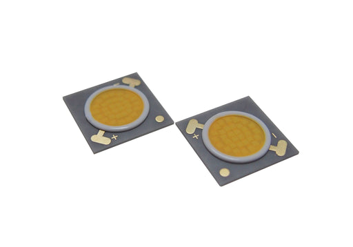 YUJILEDS® High CRI 95+ COB LED - BC160H - 100W - Pack: 1pcs