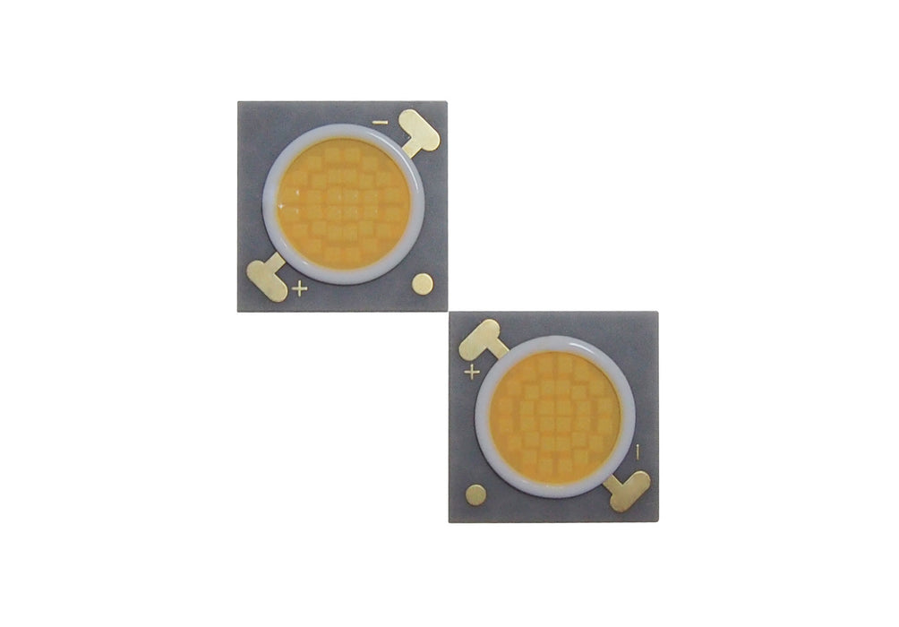 BC Series High CRI COB LED - BC160H - 100W - Pack: 1pcs