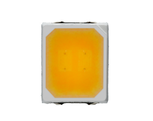 YUJILEDS® Nourish Series LED SMD - 2835HP