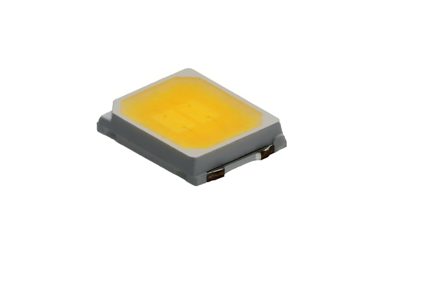 YUJILEDS® Nourish Series 2835HP LED SMD for Horticulture Lighting