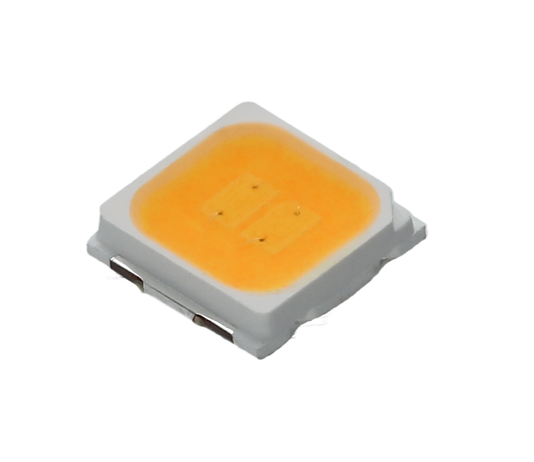 YUJILEDS® Nourish Series 3030HP LED SMD for Horticulture Lighting