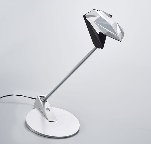 Yamada Lighting Z-LIGHT Z-G7000/G7100 Task Lighting Desk Lamp