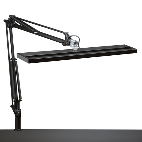 Yamada lighting Z-80PRO High CRI LED desk lamp - Unit: 1pcs