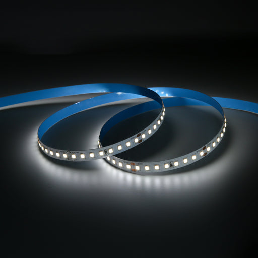 YUJILEDS® High CRI 95+ High Efficacy High Brightness 2835M LED Flexible Strip