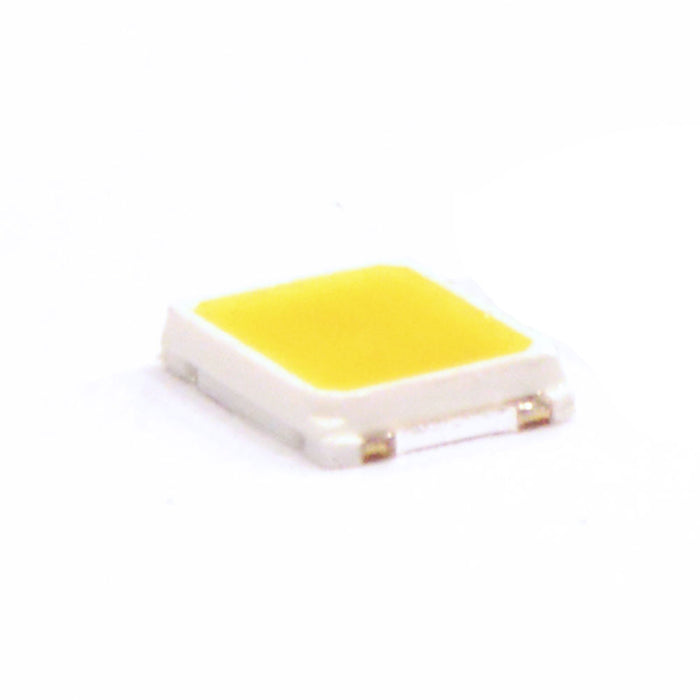 YUJILEDS® Hyperspectral (350nm-1000nm) 2835 LED SMD