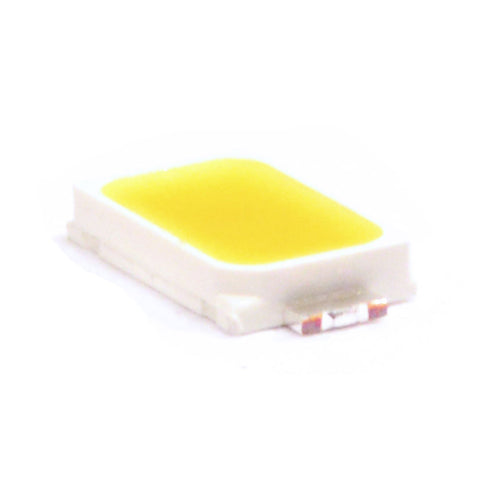 BC Series High CRI LED SMD - 5730L - Unit: 100 pcs