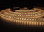 YUJILEDS® High CRI 95+ IP65 Waterproof LED Flexible Strip