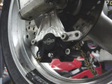 Suzuki SV650 Superlight Rear Brake Hanger