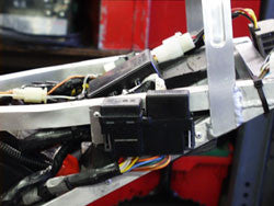 img_suzuki sv650 fuse box holders_0_large?v=1389745280 products page 2 brg racing Circuit Breaker Box at crackthecode.co