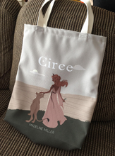 Load image into Gallery viewer, Circe Tote