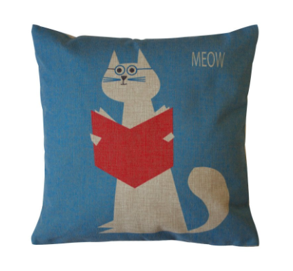 meowingtons cat gift