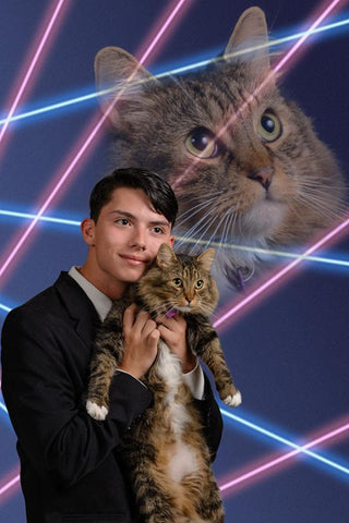 awkward_senior_photo_large?v=1486063326 14 cat glamour shots that are just too galmorous to pass up