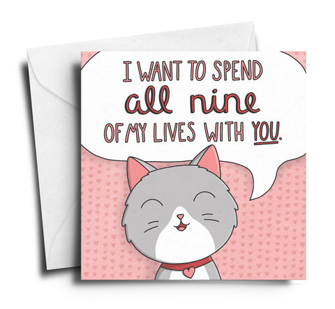 presents for cat lovers valentines day memes messages for her valentines for him