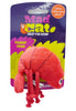Pouncin' Prawn Catnip Cat Toy