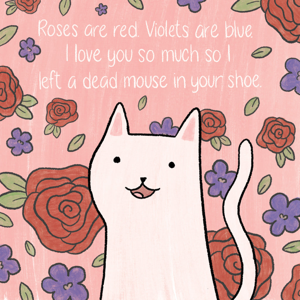 Meowingtons greeting cards kristyandbryce Images