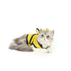 Bumblebee Cat Costume by Meowingstons