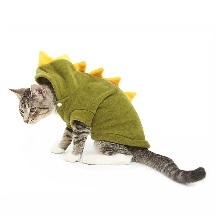 Pictures Cats Halloween Costumes
