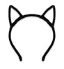 Puma Cat Ears Headband