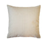 Bundled Kitty Cat Toss Pillow Covers