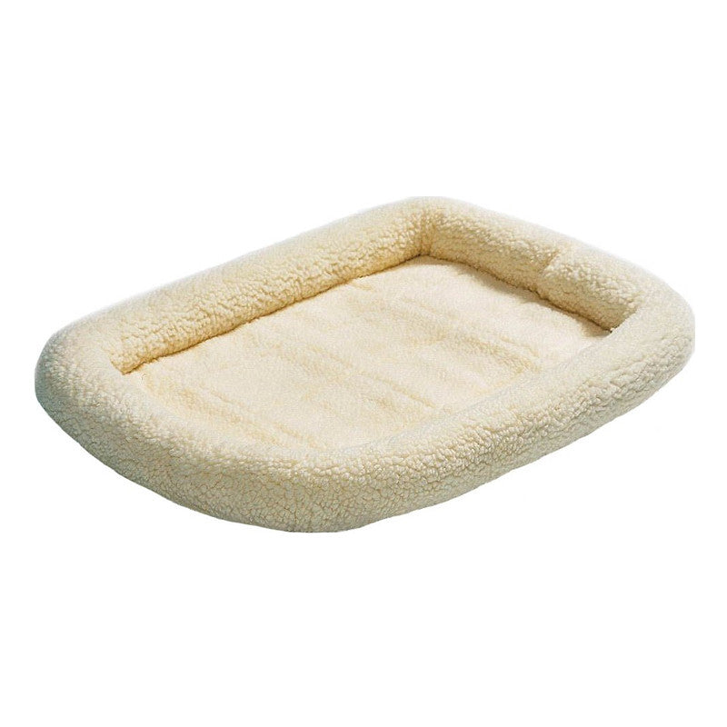 Comfort Cloud Cat Bed