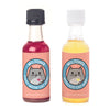 MosCATo & Pinot Meow Cat Wine Bundle