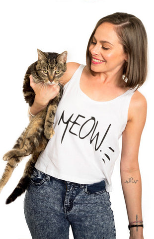 04b76311008651 Cat Themed Apparel Clothing for Cat Lovers-Meowingtons – Meowingtons
