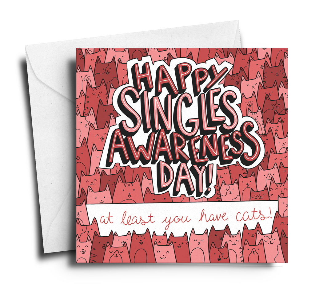 Say i love you greeting cards meowingtons say i love you greeting cards kristyandbryce Choice Image
