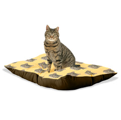 Custom Pet Bed