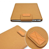 Scratch-resistant pouch for lumio